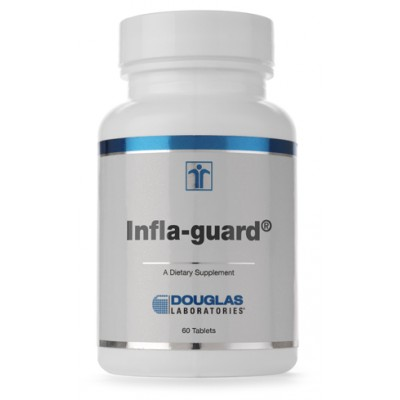 INFLA-GUARD 90c