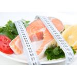 Substitut de repas, perte de poids